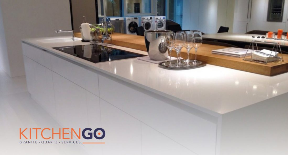 KitchenGO – Site